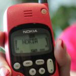 Новый смартфон Nokia 5.4 оценили в 16 тысяч рублей   анонсы на oremontekvartir