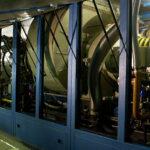 Американский журнал высоко оценил российский проект по ядерному топливу | анонсы на oremontekvartir