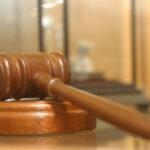 Жителя Казани заподозрили в серии убийств и изнасилований | анонсы на oremontekvartir