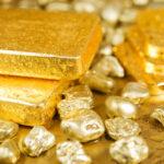 Силуанов предостерег от махинаций при экспорте драгоценных металлов | анонсы на oremontekvartir