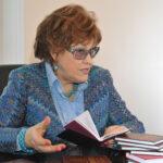 Зинченко покинул пост президента Российской академии образования | анонсы на oremontekvartir