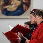 Папа Римский приветствовал перевод его энциклики на русский | анонсы на oremontekvartir