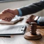 Какой суд выбрать для взыскания неустойки с застройщика   полезное на oremontekvartir