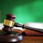 Новый закон об удаленной работе: комментарии юристов | полезное на oremontekvartir