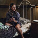 10 лучших скандинавских детективов 2010-х | полезное на oremontekvartir