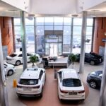 Как выбрать автосалон для покупки автомобиля? | полезное на oremontekvartir