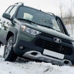 Стоит ли покупать Lada Niva Travel: все минусы, отзывы владельцев, комплектации и цены | полезное на oremontekvartir