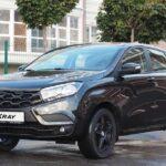 Lada XRAY 2020: комплектации и цены, фото в новом кузове, отзывы владельцев | полезное на oremontekvartir