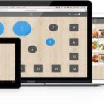 >Обзор POS для ресторанного бизнеса | полезное на oremontekvartir