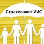 Страхование ИИС и государственная защита граждан | полезное на oremontekvartir